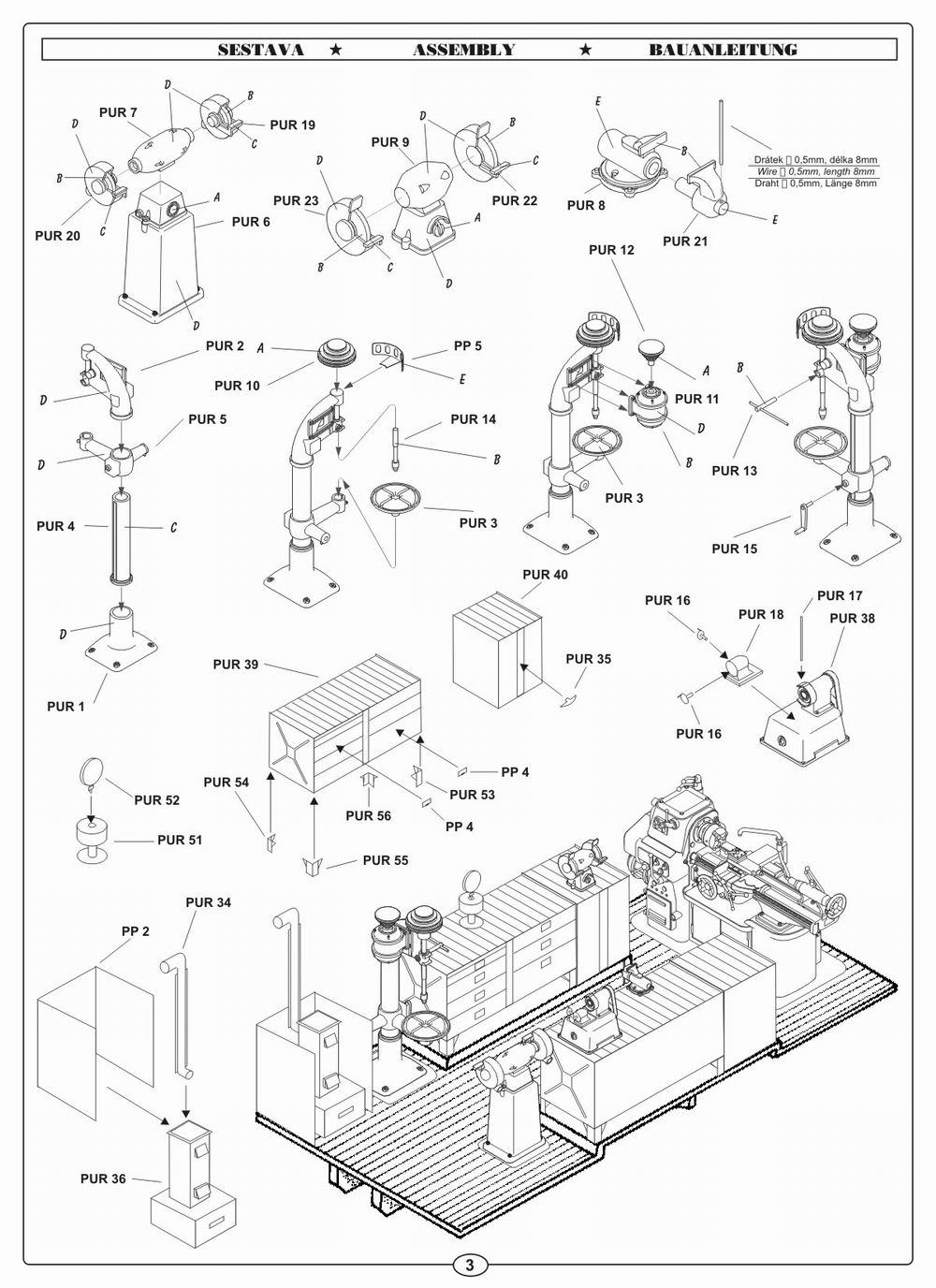 Fantastisch Flexible Computerkabelabdeckung Galerie - Elektrische ...