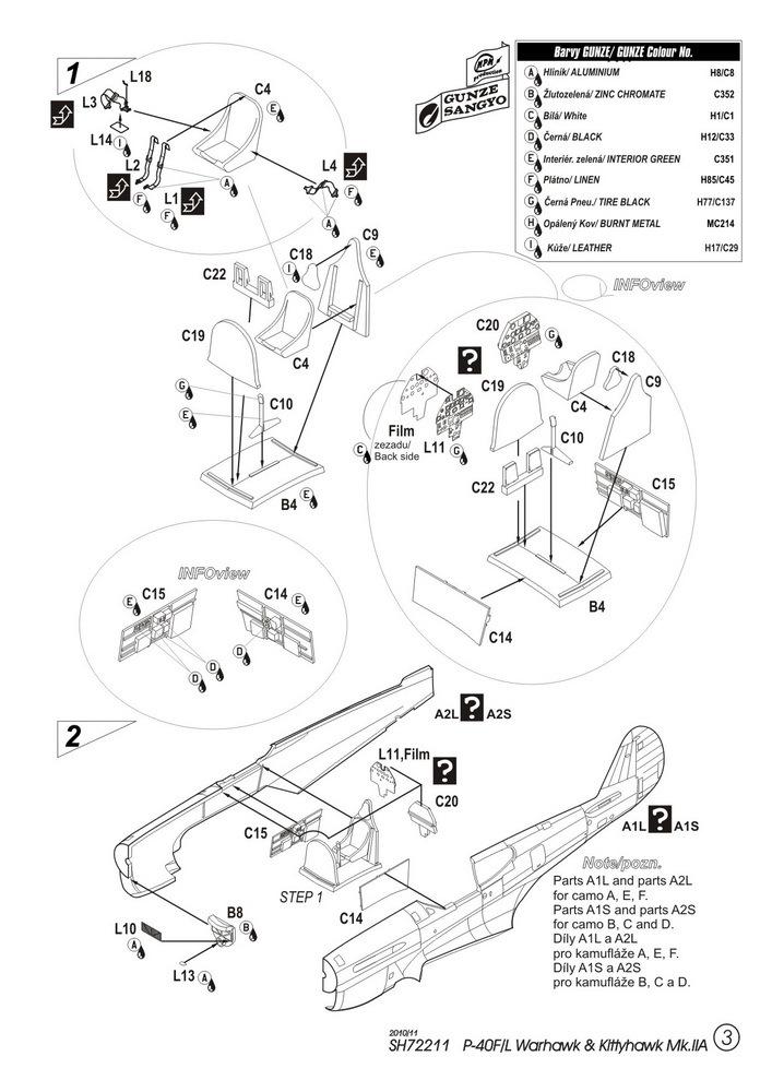 1986 Kawasaki Kz650 Wiring Diagram