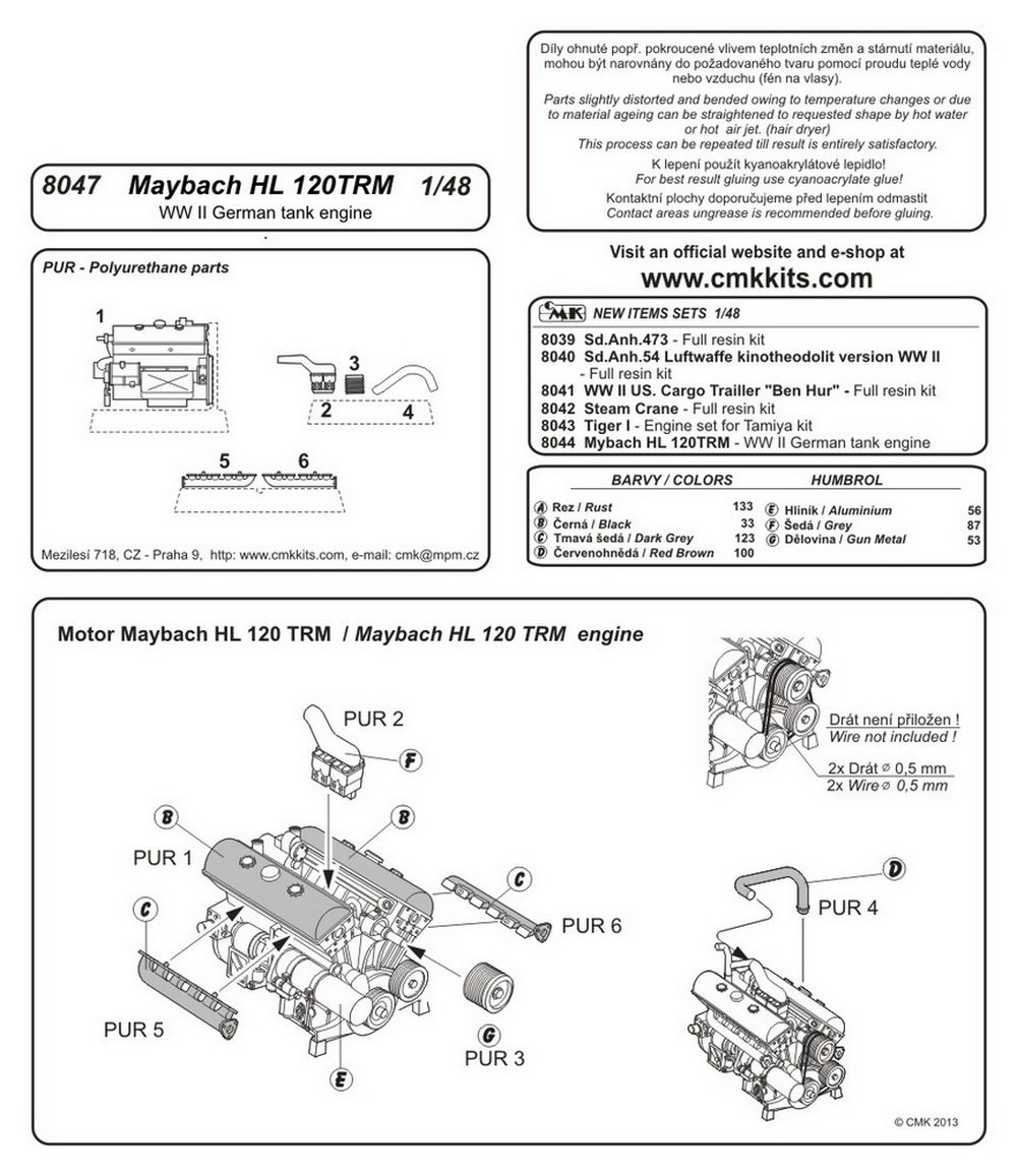 Maybach Engine Diagram Everything About Wiring Indmar Images Gallery