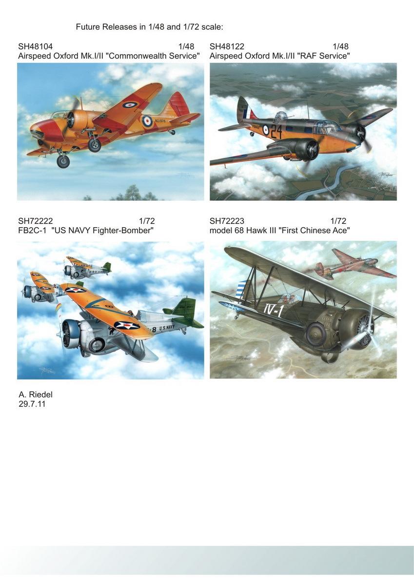 1 Stücke 1:350 USA Flugzeug RQ-4 Global Hawk Gulf War